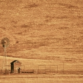 new_mexico_windmill_hohnstreiter_web