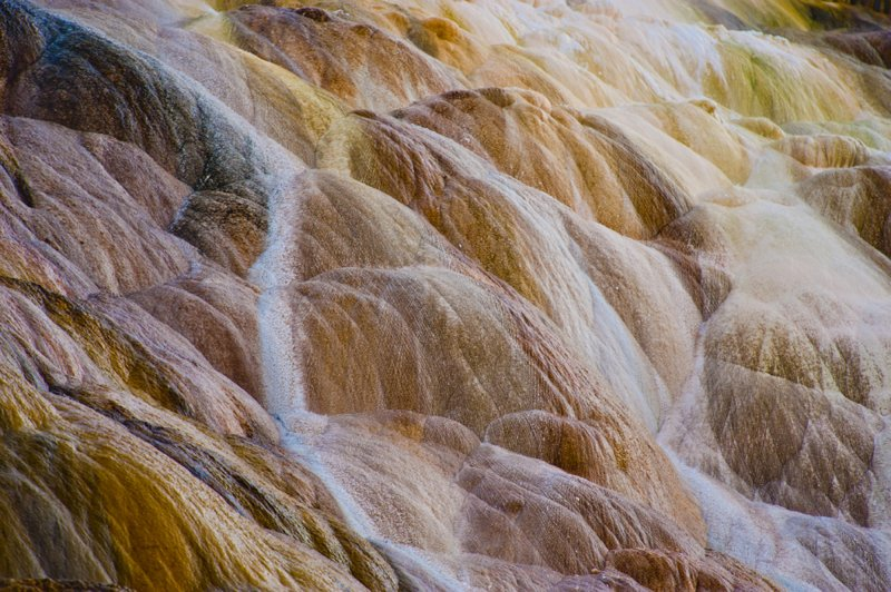 yellowstone_abstract_hohnstreiter_web