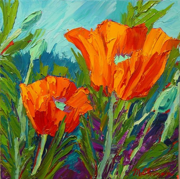 blumenscheins-poppies-12x12