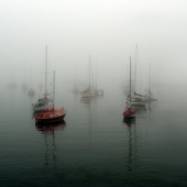 boats_in_fog_hohnstreiter_web