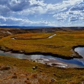 yellowstone_stream_hohnstreiter_web